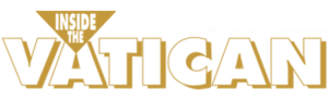 Inside the Vatican Magazine logo