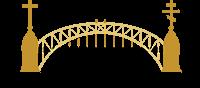 Urbi et Orbi Communications Logo